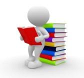 онлайн курсове по биология и химия
