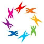 онлайн курсове за помощник възпитател