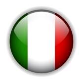 онлайн курсове по италиански