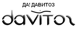 онлайн уроци по английски език