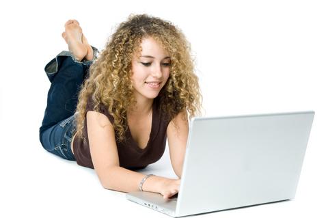 онлайн курсове по английски